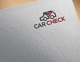 ahamhafuj33 tarafından Logo design for cars inspection garage için no 130