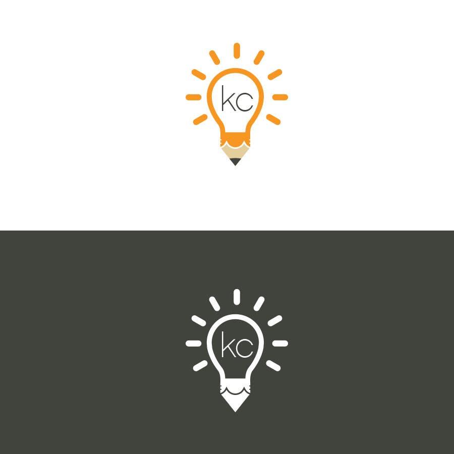 Konkurrenceindlæg #57 for Design a Logo for my web development service