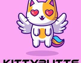 Nro 134 kilpailuun KittyButts käyttäjältä navidzaman001