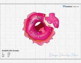 #24 for Illustration creative af jithu789