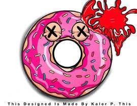 #19 for Illustration creative af kalerproduction