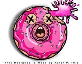 #29 for Illustration creative af kalerproduction