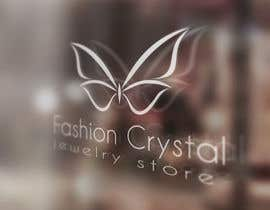 #11 cho Design a Logo for Fashion Elegant Jewelry Business bởi ivorilicivorica