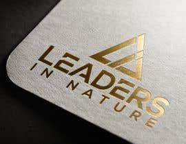 aslamhossen2099 tarafından Logo Design Contest - Leaders in Nature için no 326