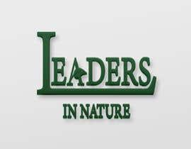 HABrand12 tarafından Logo Design Contest - Leaders in Nature için no 346