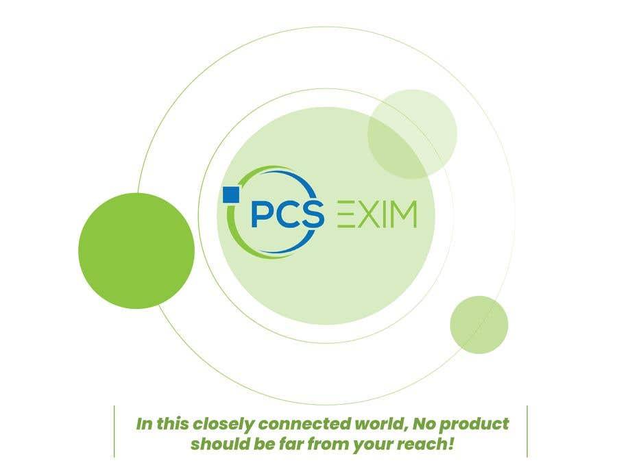 Kilpailutyö #                                        47                                      kilpailussa                                         Product Catalogue For 2 Product