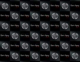 Nro 21 kilpailuun 30193//8x10 Banner//Rell käyttäjältä PuruKhedre123
