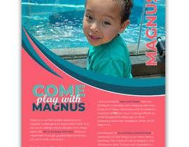 zainal917 tarafından Magnus non-profit help için no 32