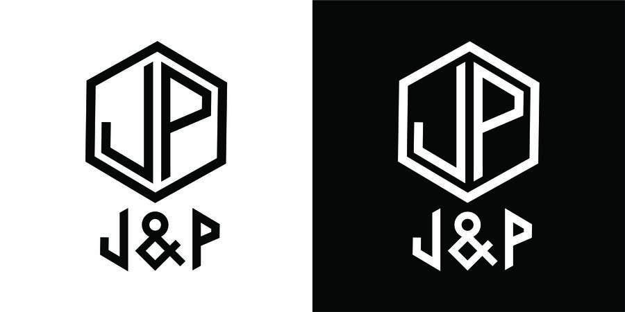 Contest Entry #                                        178                                      for                                         Design me a logo for a golf brand