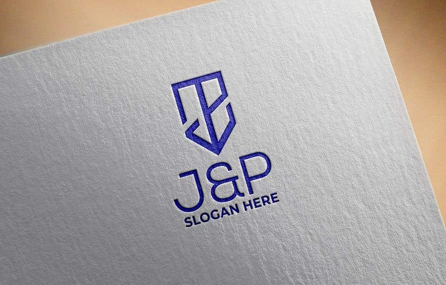 Contest Entry #                                        167                                      for                                         Design me a logo for a golf brand
