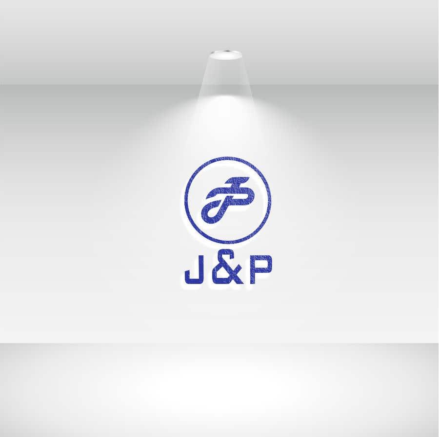 Contest Entry #                                        47                                      for                                         Design me a logo for a golf brand