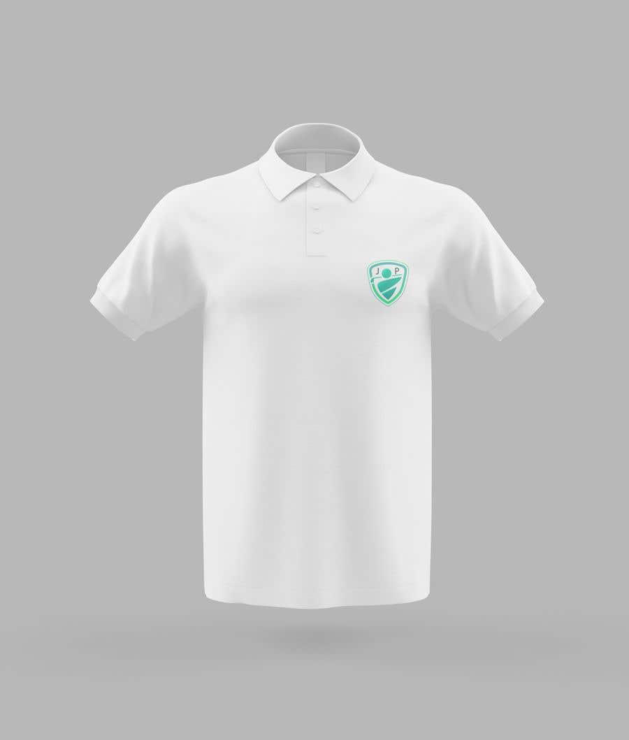 Contest Entry #                                        34                                      for                                         Design me a logo for a golf brand