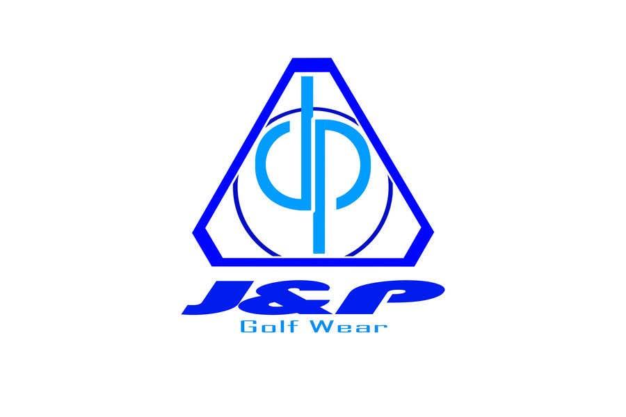 Contest Entry #                                        95                                      for                                         Design me a logo for a golf brand