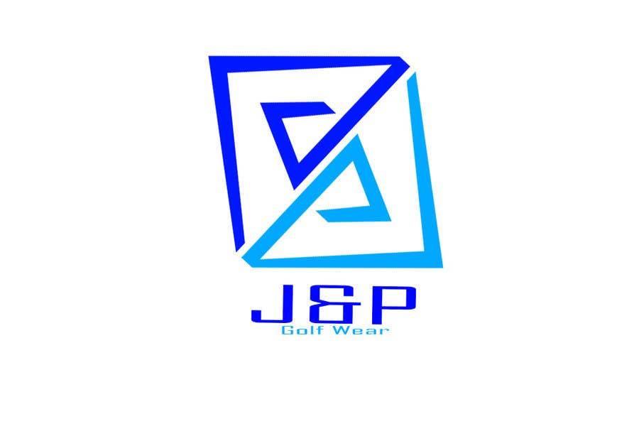 Contest Entry #                                        97                                      for                                         Design me a logo for a golf brand