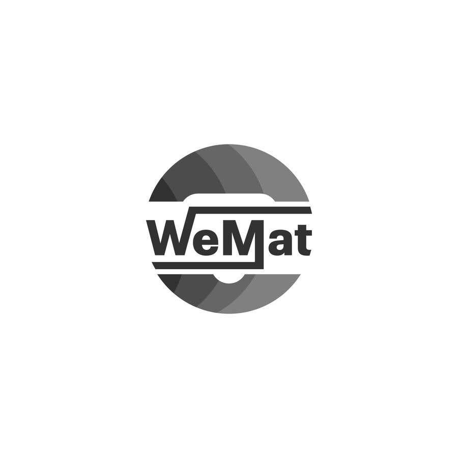 """Intrarea #                                        87                                      pentru concursul """"                                        Logo for my startup                                     """""""