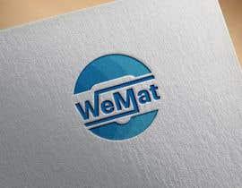 #160 pentru Logo for my startup de către aarafatislam2037