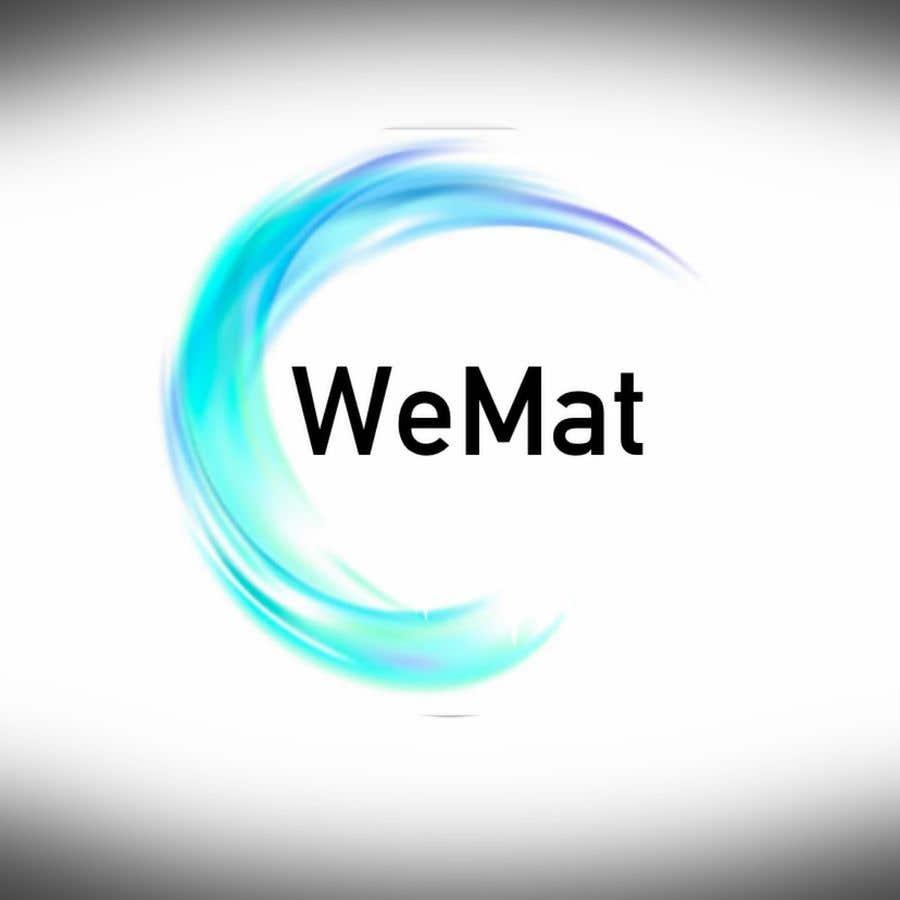 """Intrarea #                                        179                                      pentru concursul """"                                        Logo for my startup                                     """""""