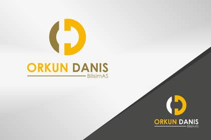 #28 untuk Design a Logo, a business card and stationary for my new company oleh pvcomp