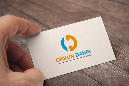 #35 untuk Design a Logo, a business card and stationary for my new company oleh pvcomp