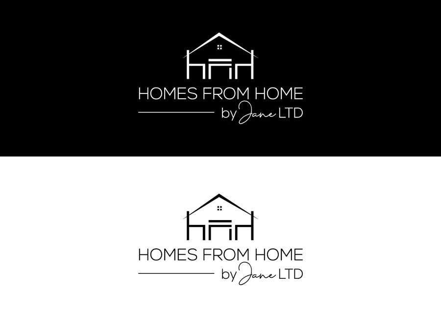 Inscrição nº                                         181                                      do Concurso para                                         Logo for business