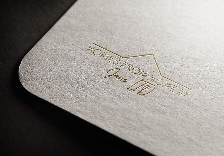 Inscrição nº                                         209                                      do Concurso para                                         Logo for business