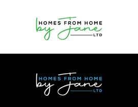 #178 para Logo for business por lanjumia22
