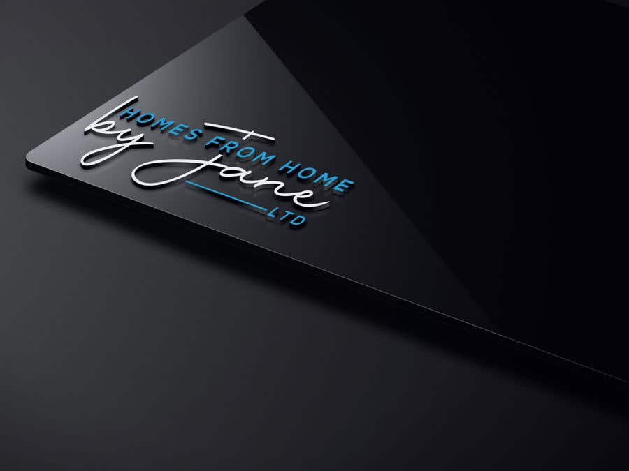 Inscrição nº                                         180                                      do Concurso para                                         Logo for business