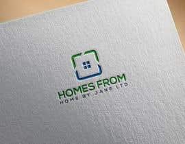 #174 para Logo for business por tamim826628