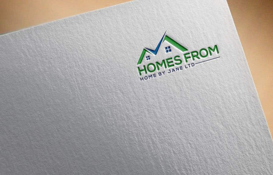 Inscrição nº                                         177                                      do Concurso para                                         Logo for business