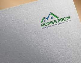 #177 para Logo for business por tamim826628