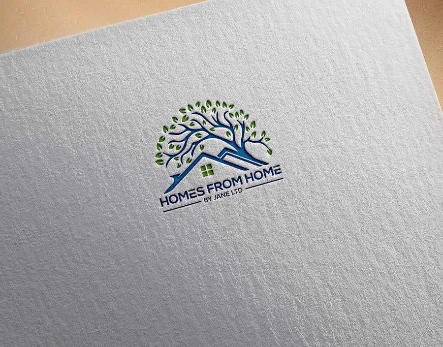Inscrição nº                                         123                                      do Concurso para                                         Logo for business