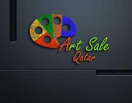 #50 for Logo Creation - 17/05/2021 05:06 EDT af skyasinali