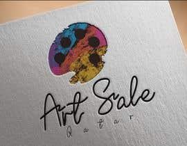 #11 for Logo Creation - 17/05/2021 05:06 EDT af adnanalam83