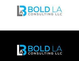 Nro 254 kilpailuun Business Logo käyttäjältä mdismailhossan05