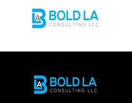 Nro 100 kilpailuun Business Logo käyttäjältä MDSujon109
