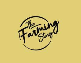 """#211 untuk Design a Logo for a """"Organic Farming Company"""" oleh culor7"""