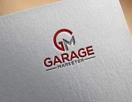 #382 para Create a logo por Graphicinventorr