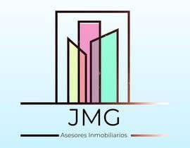 #88 for Logo for real estate agency af sandhusingh01881