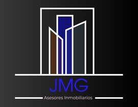 #132 for Logo for real estate agency af sandhusingh01881
