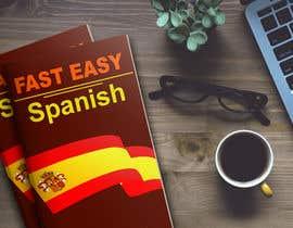 designermahmuda tarafından Kindle E-book cover için no 133