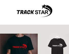 airtelshihab67 tarafından Need a shirt designed - 17/05/2021 12:24 EDT için no 18