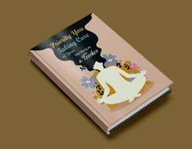 Nro 45 kilpailuun Book cover design käyttäjältä rahimsalsa48lsa