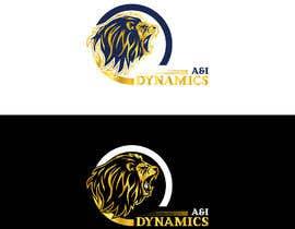 #24 for Logo for A&I Dynamics *Contest* af faruqueeal