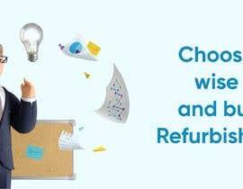Nro 2 kilpailuun animation video product explainer käyttäjältä KenanTrivedi