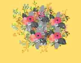 #11 untuk Flower Shader Code Competition oleh malimali110