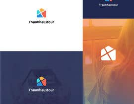 #124 for Create Logo Design and CI for 360° Tour Agency af fatemahakimuddin