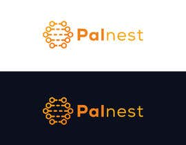 #161 for Logo for a new social network platform by Anas2397