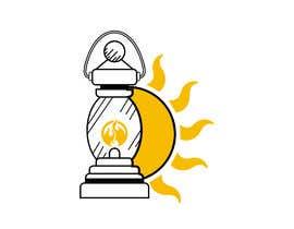 Nro 68 kilpailuun Turn my sketch into a logo käyttäjältä imrananis316