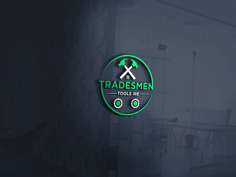 Contest Entry #                                        49                                      for                                         Logo and Marketing For Instagram
