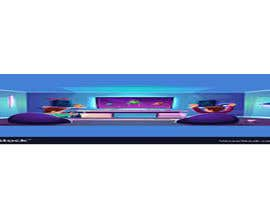 #20 for Create me a YouTube Banner by shovo123r